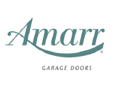 amarr-garage-door-logo