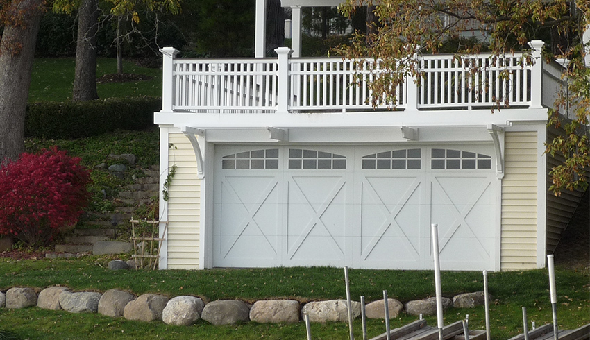 boat-house-doors
